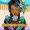 dominicanas