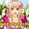 madreselva-en-flor