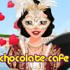chocolate-cafe