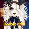 barbie-dolll