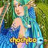 chochito