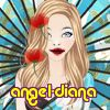 angel-diana