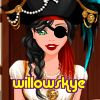 willowskye